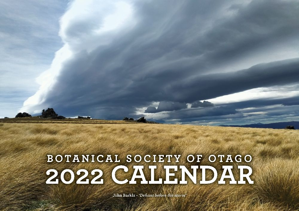 botanical-society-calendar-2022-cover-1.jpg