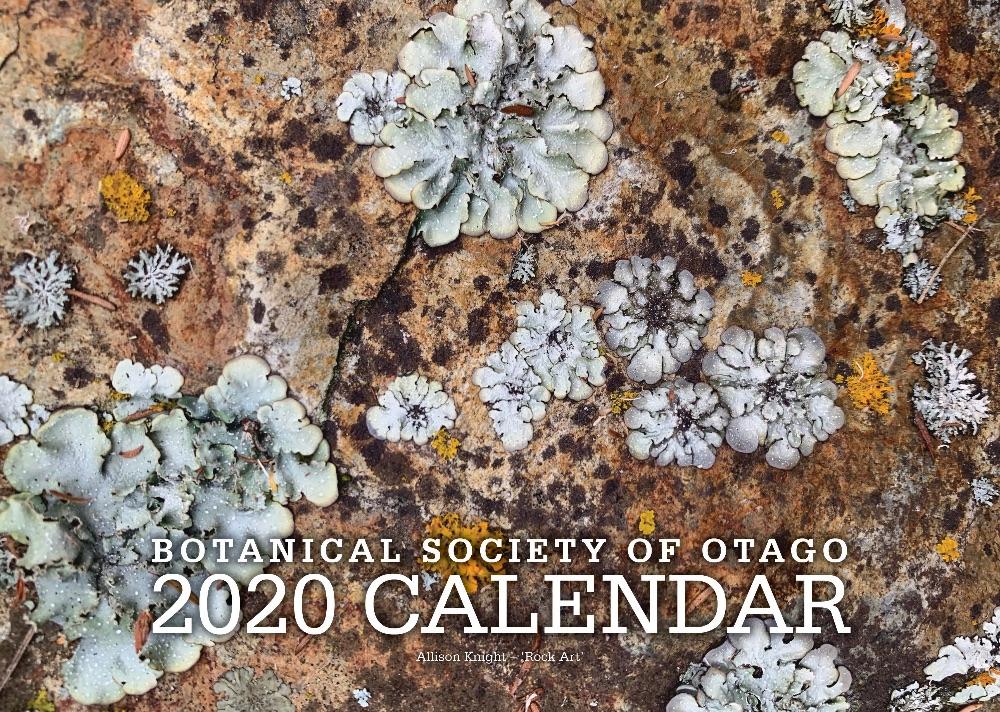 botanical-society-calendar-2020.jpg