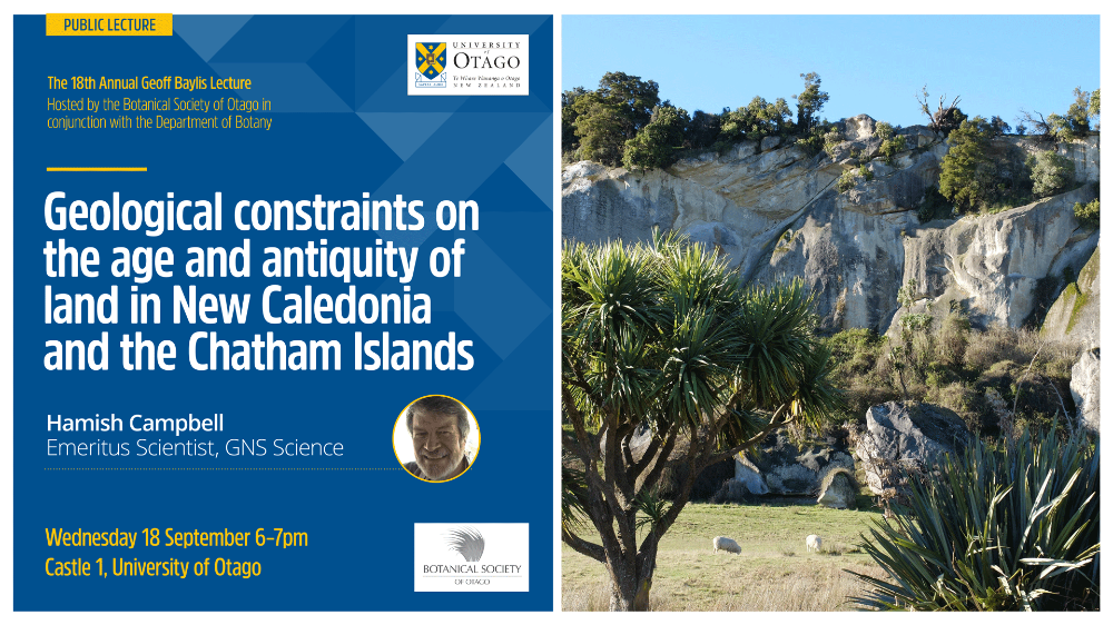 image_geoglogical_constraints_on_the_age_and_antiquity_of_land_in_New_Caledonia_and_Chathams_18_September